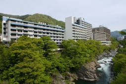 株式会社KANAYA RESORTS